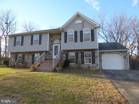 471 Eagle Ln, Hagerstown, MD 21740