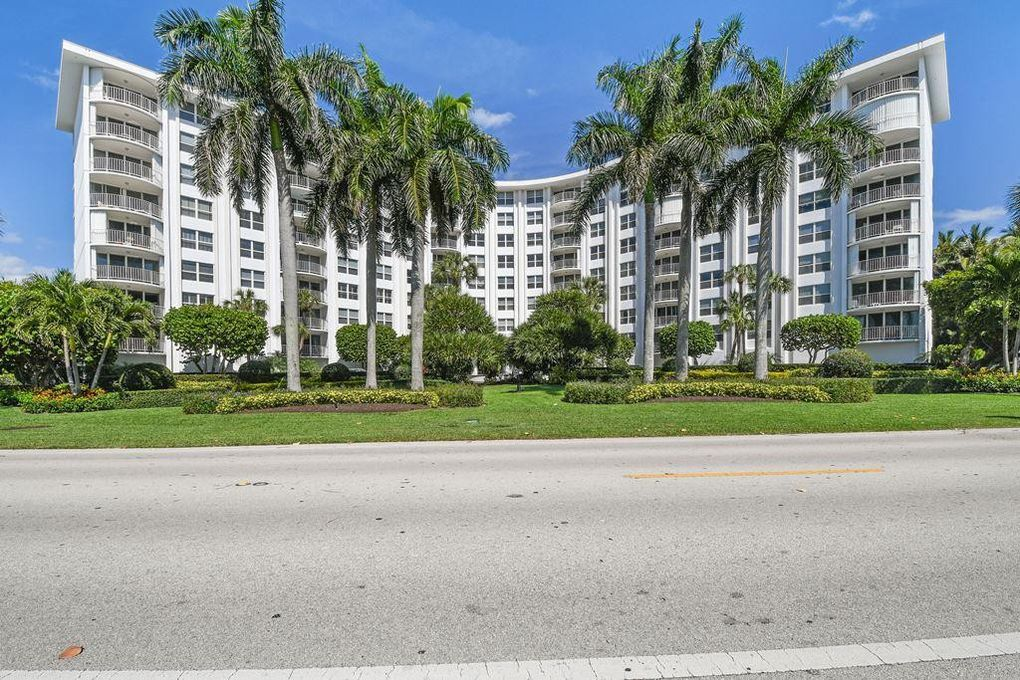 2295 S Ocean Blvd Apt 714, Palm Beach, FL 33480