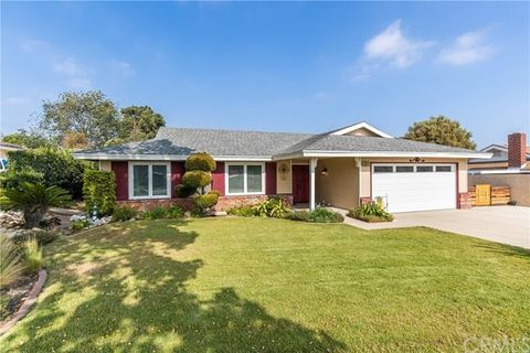 1452 N Victoria Ave, Upland, CA 91786