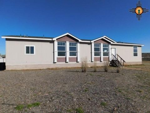 Photo of 3524 Railroad Dr, Silver City, NM 88061