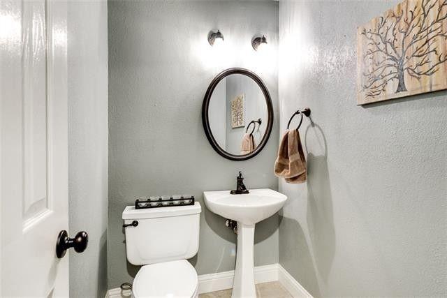 Bathroom Fixtures Grapevine Texas 1919 fair field dr, grapevine, tx 76051 - realtor®