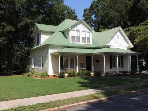 Maiden Nc 3 Bedroom Homes For Sale Realtorcom