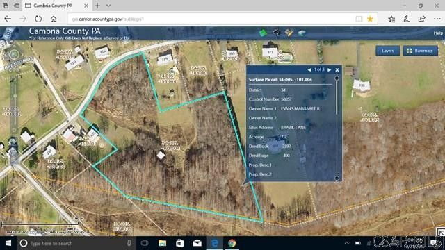 zil Ln, Johnstown, PA 15909 - realtor.com® Cambria County Property Maps on monroe county property maps, cascade county property maps, venango county property maps, clinton county property maps, camden county property maps, chautauqua county property maps, northumberland county property maps, clarion county property maps, dane county property maps, susquehanna county property maps, blair county property maps, cattaraugus county property maps, somerset county property maps, hancock county property maps, westmoreland county property maps, niagara county property maps, tioga county property maps, tompkins county property maps, lauderdale county property maps, fayette county property maps,