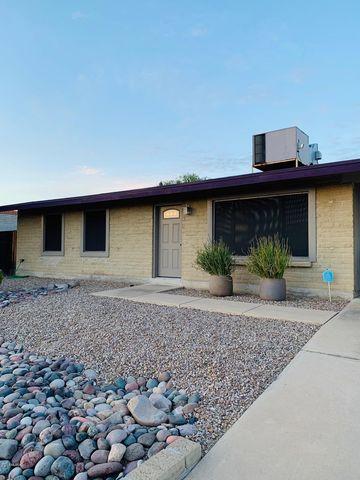Miraculous Black Eagle Mobile Manor Tucson Az Real Estate Homes For Download Free Architecture Designs Intelgarnamadebymaigaardcom