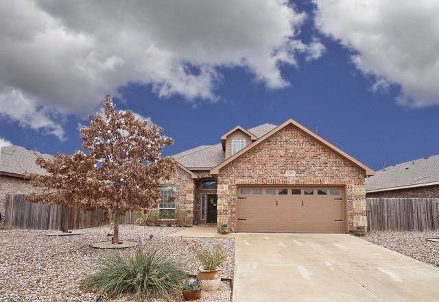 1200 Cerrillos Ave Midland, TX 79705