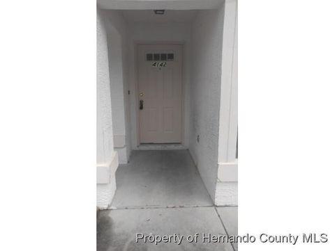 4142 Jason Rd, Spring Hill, FL 34608
