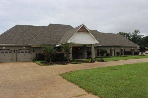Photo of 1265 State Highway 253, Winfield, AL 35594