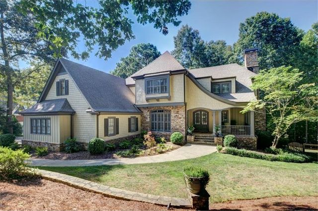 4652 stepping stone ln nw kennesaw ga 30152 home for