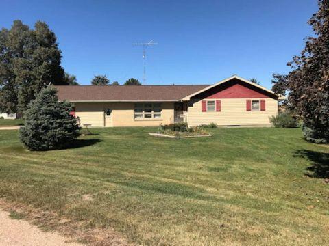 208 E Mosher St, Randolph, NE 68771