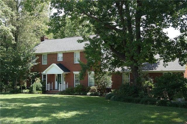 5105 Huntingwood Dr Pleasant Garden Nc 27313