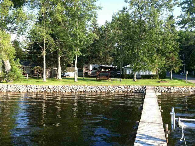 306 Broadway Rd Houghton Lake Mi 48629 Realtor Com 174