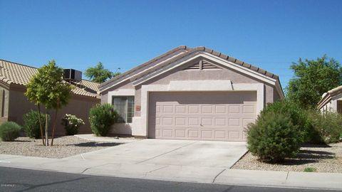 Photo of 14904 N 130th Ln, El Mirage, AZ 85335