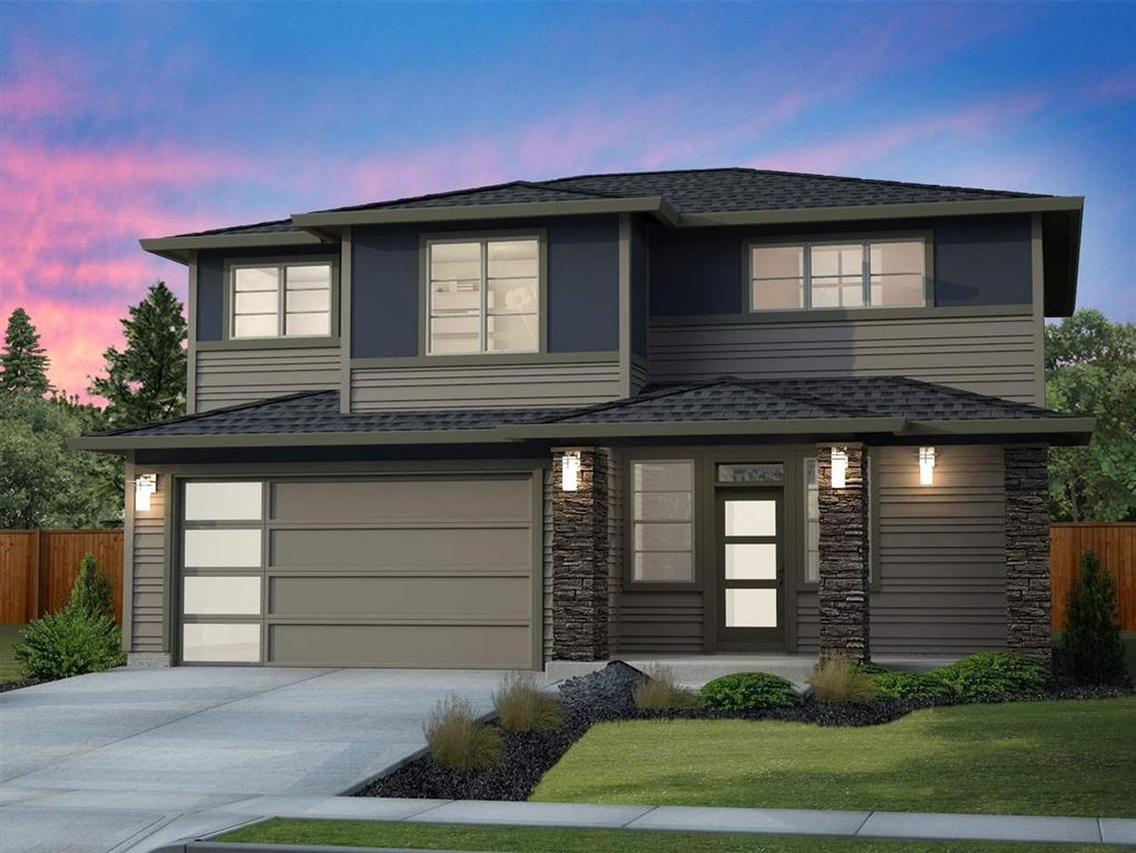 tri cities wa homes for sale kennewick richland autos post