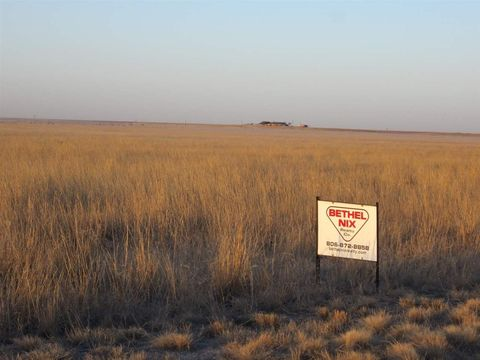 Photo of 385 Acres Crp Nw County Road 160, Plains, TX 79355