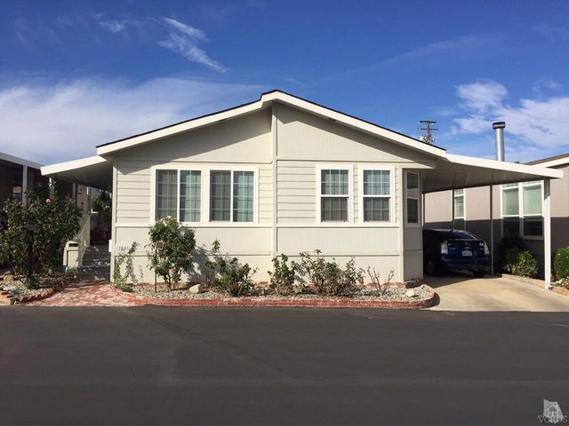 ventura county mobile homes for sale with 10685 Blackburn Rd 50 Ventura Ca 93004 M24631 58182 on Craigslist Housing Los Angeles Ca together with Hip Roof Patio Cover together with 4508175 as well Craigslist likewise Cayucos State Beach.