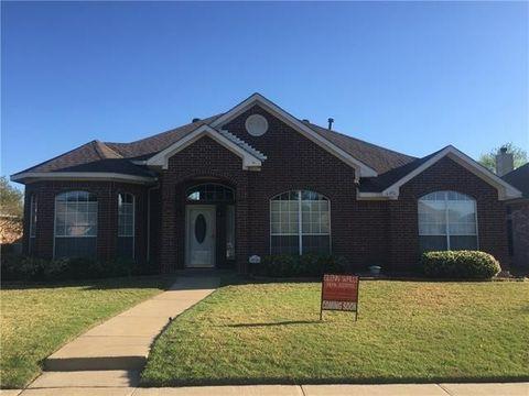 rowlett tx real estate homes for sale