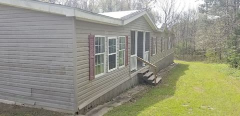 Photo of 6 Campbell Rd, Natchez, MS 39120