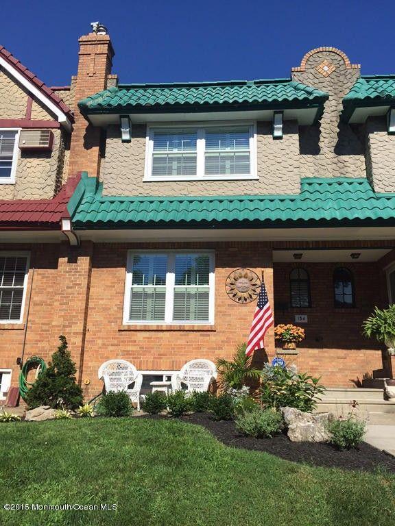 134 Terrace Rd Belmar, NJ 07719