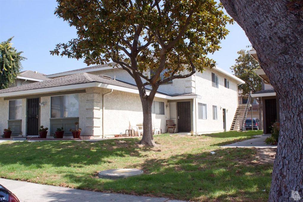 1206 Portola Rd Unit 2 Ventura, CA 93003