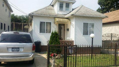 Photo of 118-32 Marsden St, Jamaica, NY 11434