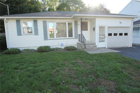 best Mobile Homes For Sale Rochester Ny Area image collection on for rent rochester ny, mobile catering rochester ny, modular homes rochester ny,