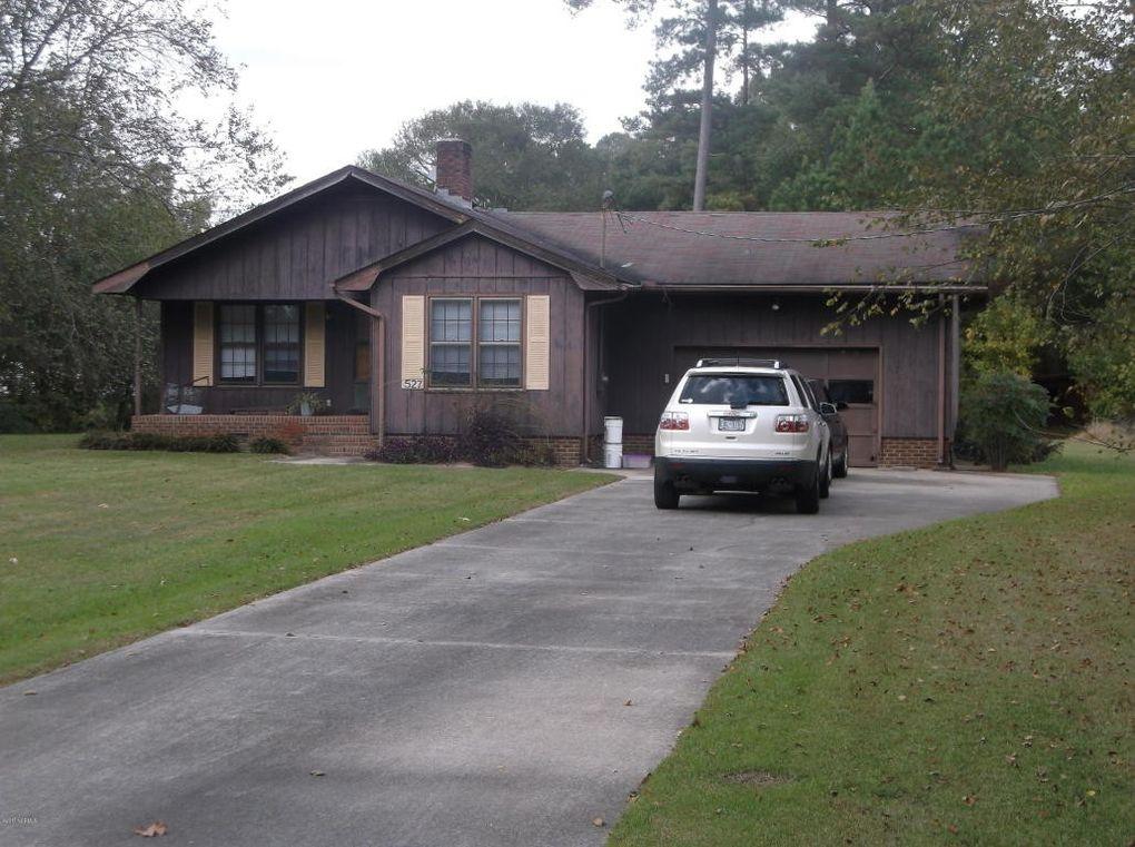 527 Sweet Gum Grove Church Rd, Stokes, NC 27884