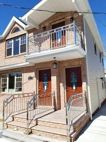 Photo of 151-45 134th Ave Unit 2, Queens, NY 11434