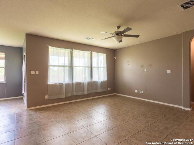 Super 1610 Vormis Vw San Antonio Tx 78251 Realtor Com Home Interior And Landscaping Analalmasignezvosmurscom