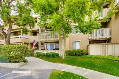21372 Brookhurst St Unit 715, Huntington Beach, CA, 92646