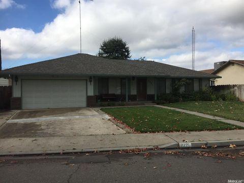 2221 Drew Ave, Turlock, CA 95382