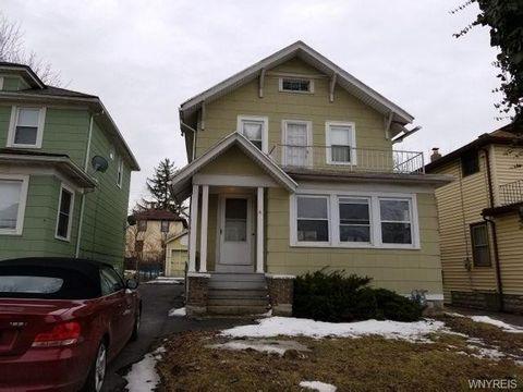 Photo of 134 W Winspear Ave, Buffalo, NY 14214