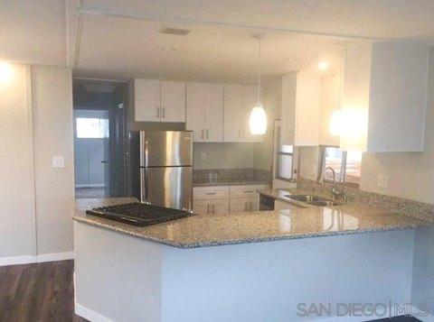 San Marcos Ca Real Estate San Marcos Homes For Sale Realtor Com