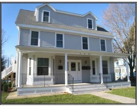 Apartments For Rent In Carlisle Ma