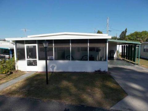 Addison Park, Tampa, FL Real Estate & Homes for Sale - realtor.com®