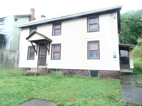 320 High St, Rockhill Furnace, PA 17249