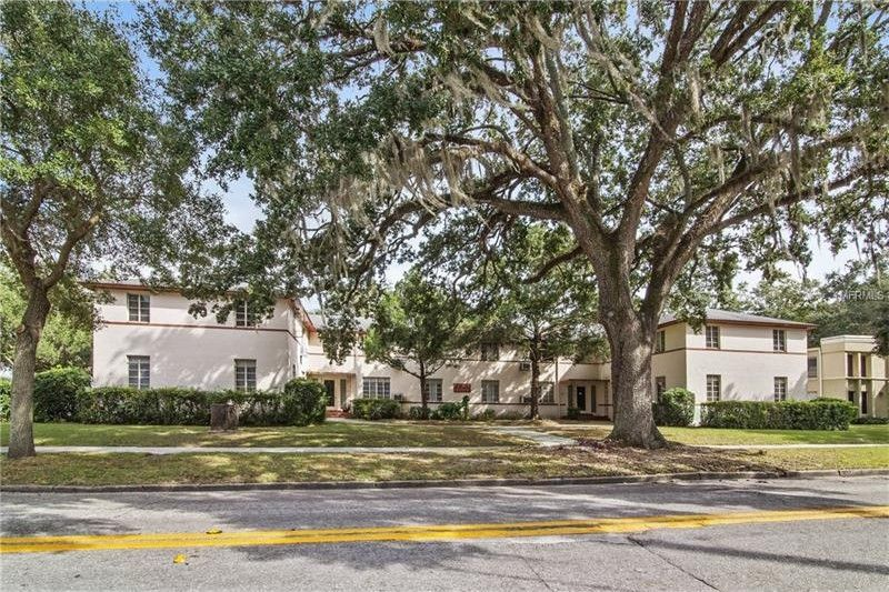847 Highland Ave Orlando FL 32803
