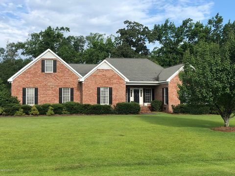 Remarkable The Briary Kinston Nc Real Estate Homes For Sale Download Free Architecture Designs Rallybritishbridgeorg