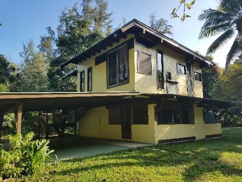pahoa singles 16-2108 sandalwood dr, pahoa, hi is a 3 bed, 2 bath, 1152 sq ft single-family home available for rent in pahoa, hawaii.