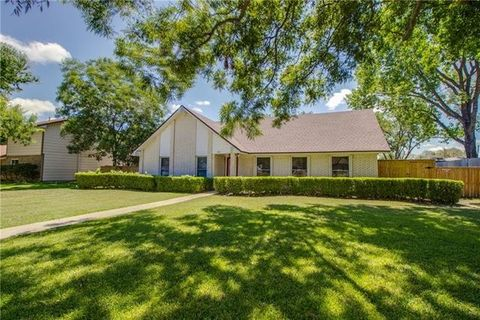 Point Royal Estates Rowlett Tx Real Estate Homes For Sale
