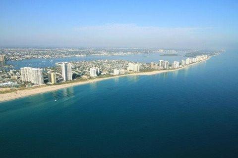 5000 N Ocean Dr Unit 1101, Riviera Beach, FL 33404
