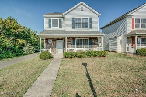 Photo of 5926 Haven Manor Way, Louisville, KY 40228