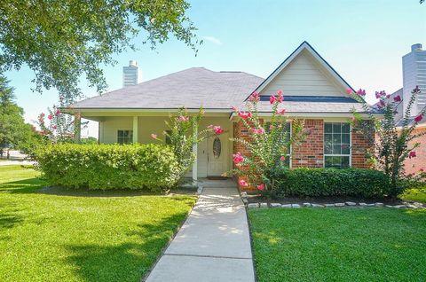 Bayou Bend, Rosenberg, TX Real Estate & Homes for Sale ...