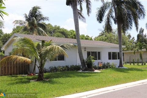 628 South Rd, Boynton Beach, FL 33435