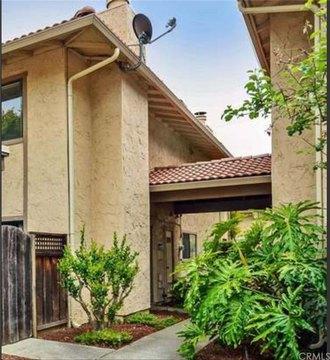 155 Torrey Pine Ter, Santa Cruz, CA 95060