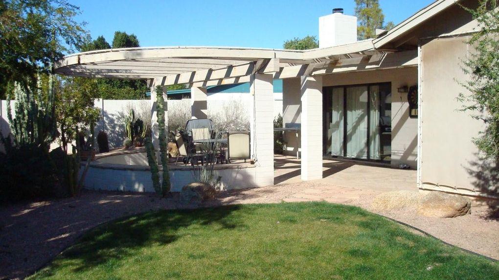 2723 W Medina Ave, Mesa, AZ 85202