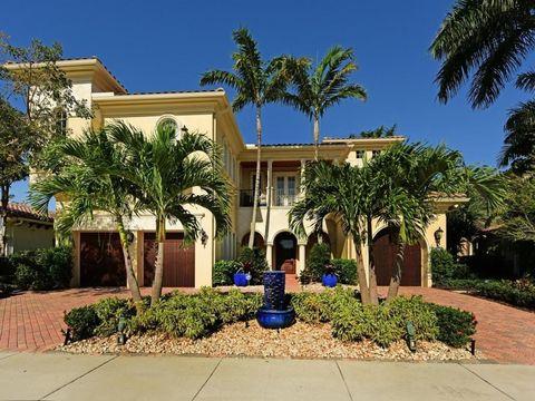 High Quality 11503 Green Bayberry Dr, Palm Beach Gardens, FL 33418
