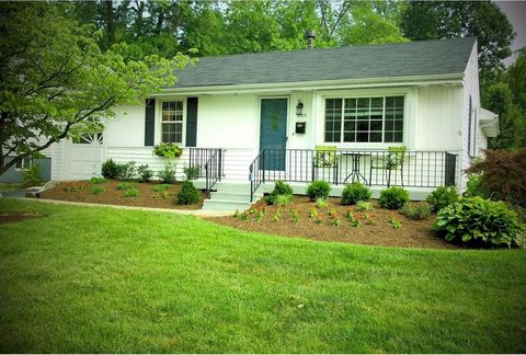 4105 Myrtle Ave, Sycamore Township, OH 45236