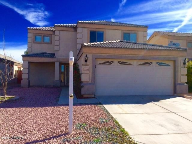 13209 n 127th ln el mirage az 85335 home for sale and real estate listing