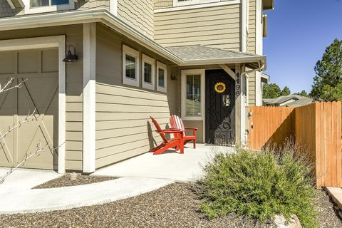Photo of 1196 N Waterside Dr, Flagstaff, AZ 86004