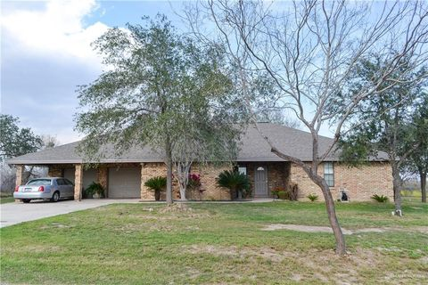Photo of 2958 Roble St, Rio Grande City, TX 78582
